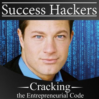 Success Hackers    Empowering Entrepreneurs to Play Bigger in Business and Life