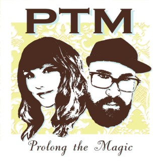 Prolong the Magic