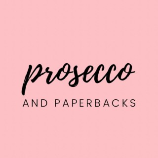 Prosecco and Paperbacks