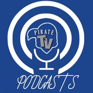 PTV Podcasts