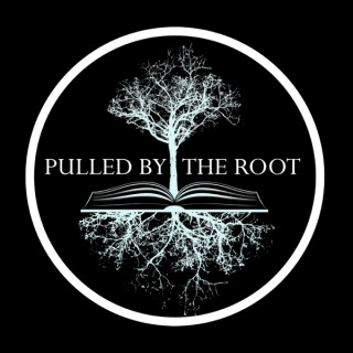 Pulled By The Root - Amplifying Adoption Issues