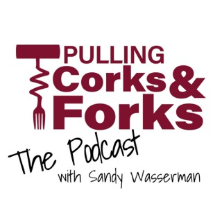 Pulling Corks and Forks