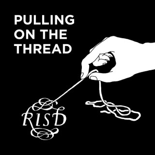 Pulling on the Thread
