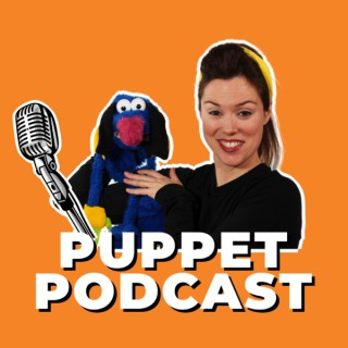 Puppet Podcast