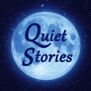 Quiet Stories