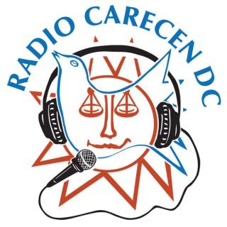 RADIO CARECEN DC