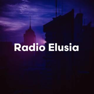 Radio Elusia
