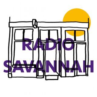Radio Savannah