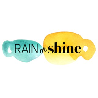 Rain or Shine Coffee