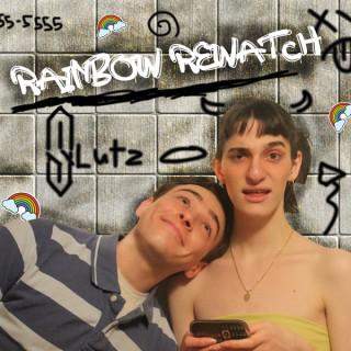 Rainbow Rewatch