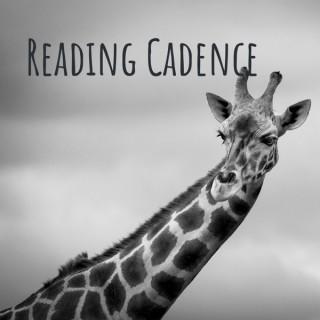 Reading Cadence