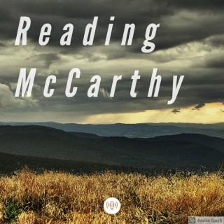 Reading McCarthy