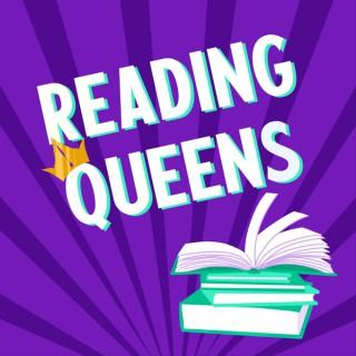 Reading Queens
