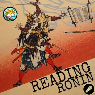 Reading Ronin