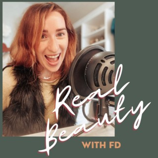 Real Beauty with FD