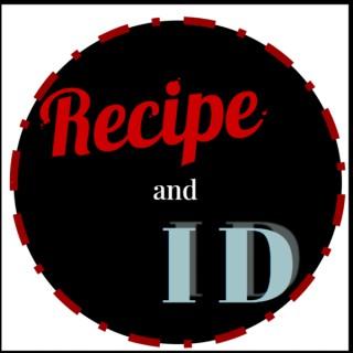 Recipe And ID