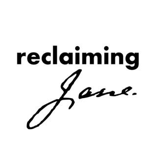 Reclaiming Jane