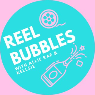 ReelBubbles's podcast