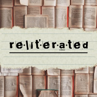 ReLiterated