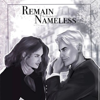 Remain Nameless by Heyjude19