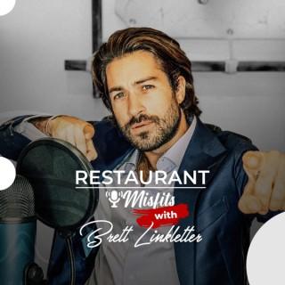Restaurant Misfits