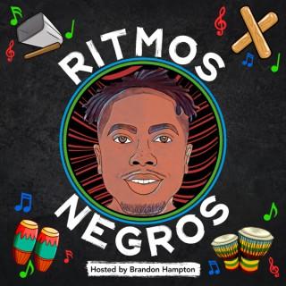 Ritmos Negros