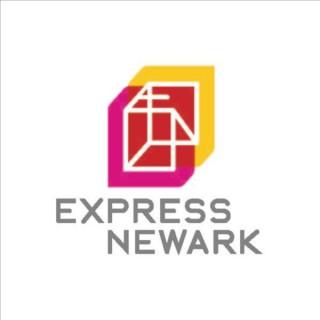 Rock Steady: Express Newark
