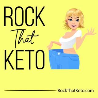 Rock That Keto