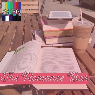 Romance Bar