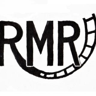 Rookie Movie Reviews