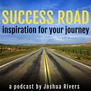 Success Road: inspiration for your journey