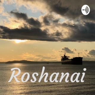 Roshanai