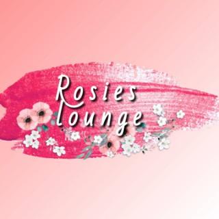 Rosies Art ASMR