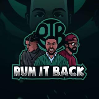 Run It Back Podcast