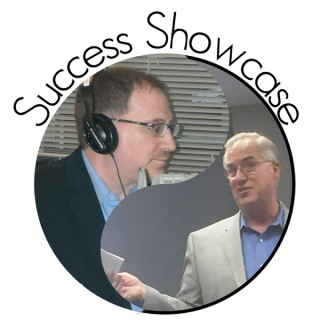 Success Showcase - Exvadio Network