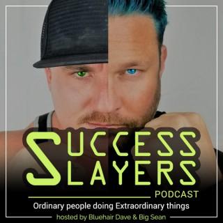 Success Slayers