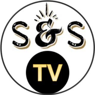 Samson & Surrey TV