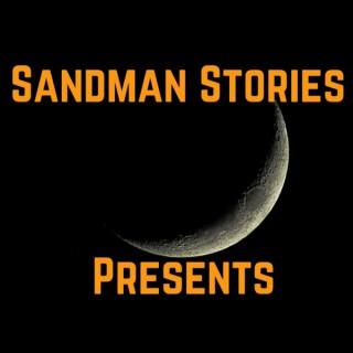 Sandman Stories Presents