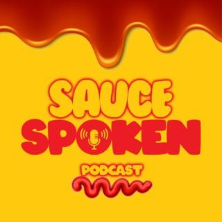 Sauce Spoken