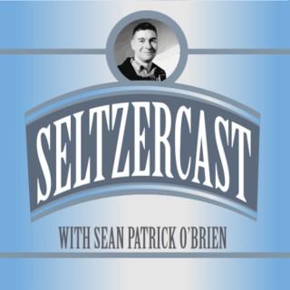 Seltzercast