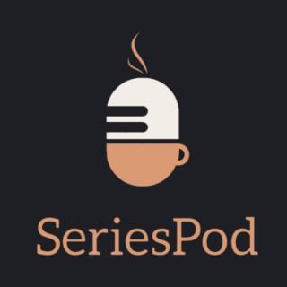 SeriesPod's Podcast