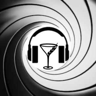 Shaken Not Stirred Podcast