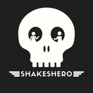 Shakeshero