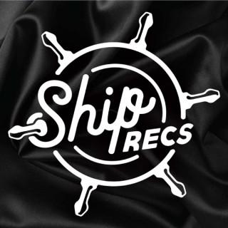 ShipRecs