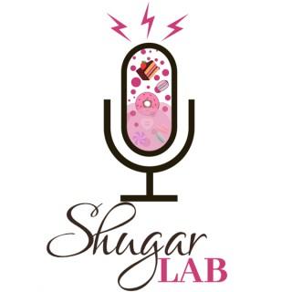 Shugar Lab