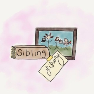 Sibling Library