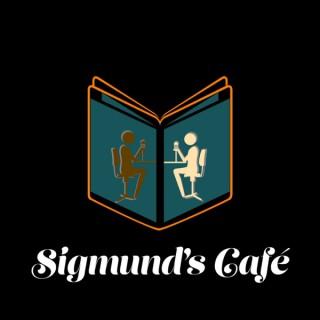 Sigmund's Café
