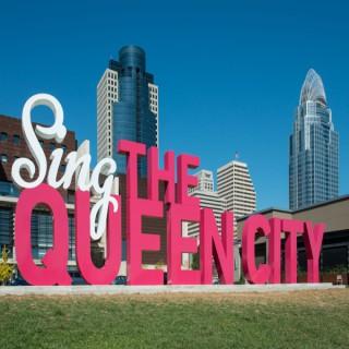 Sing the Queen City!