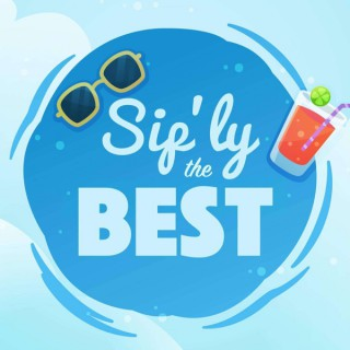 Siply The Best