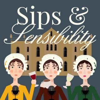 Sips & Sensibility